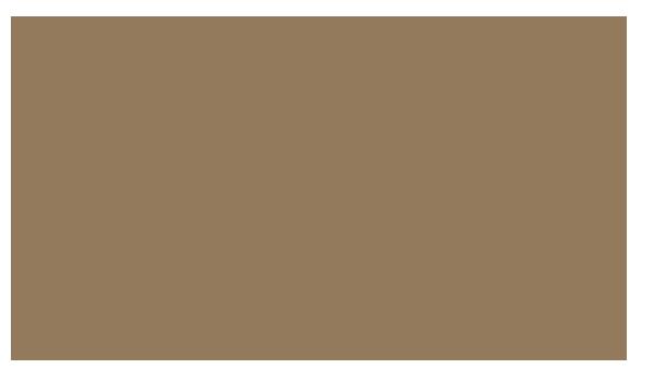 Logo Werbeagentur look! design