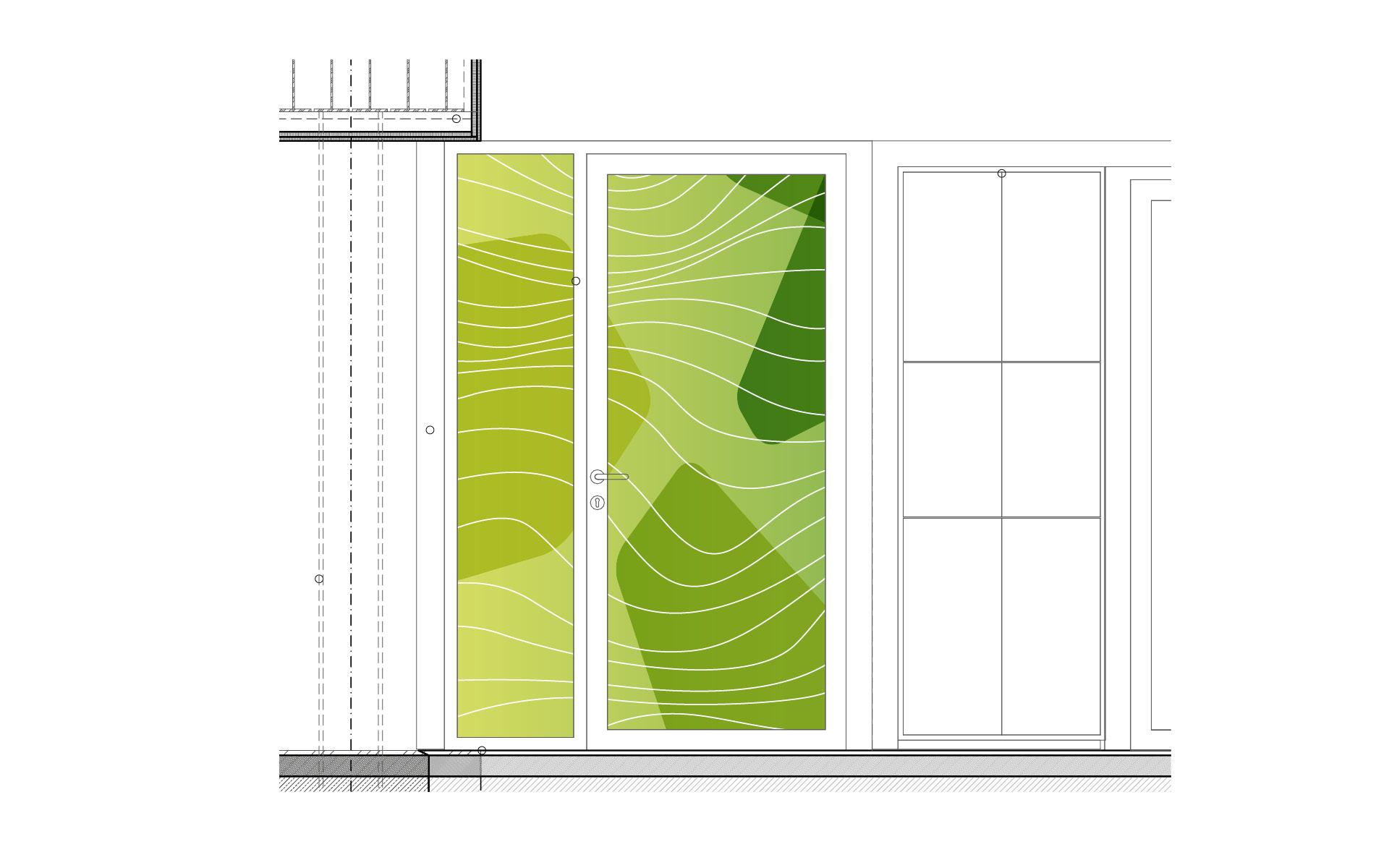 LOOK_A6_Room2Work_web_Glasfolierung_2_c_look design