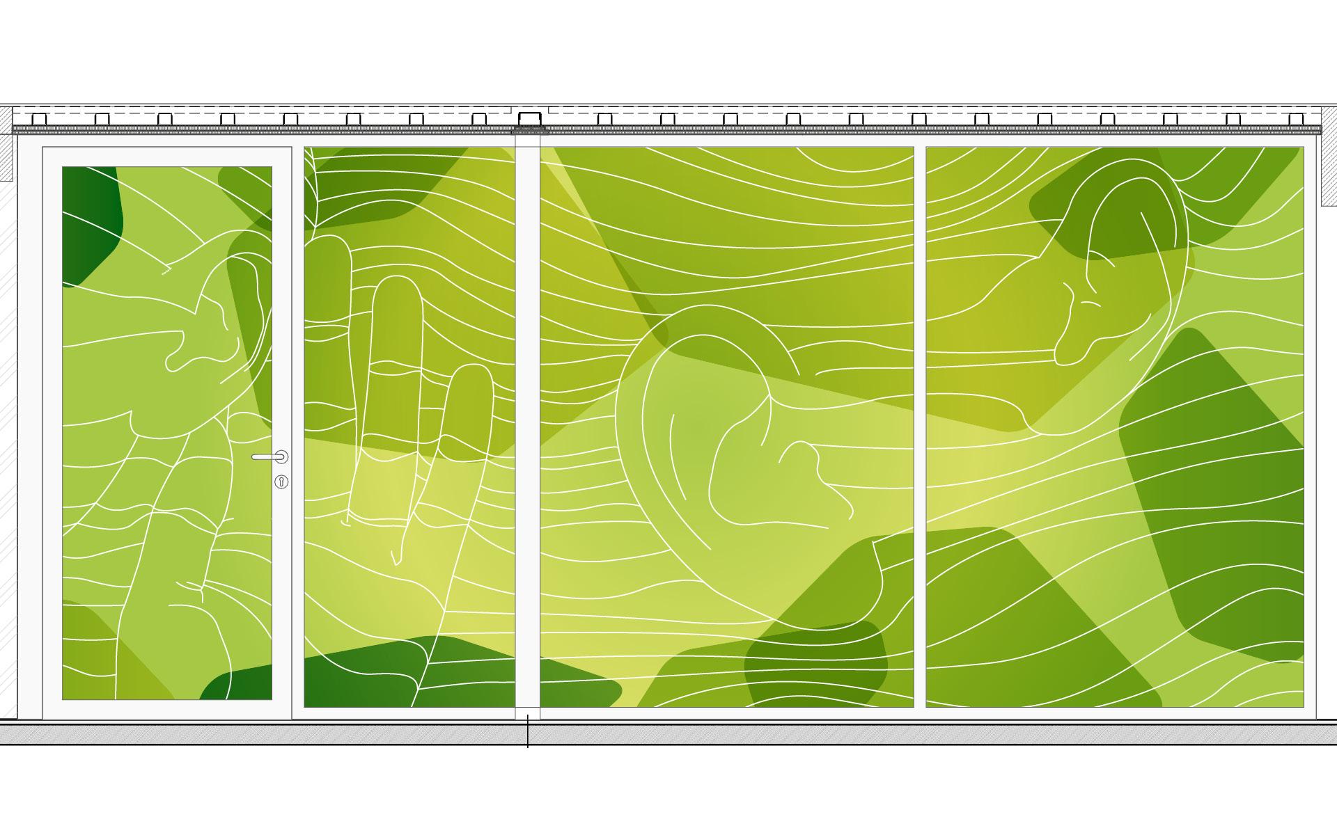 LOOK_A6_Room2Work_web_Glasfolierung_c_look design