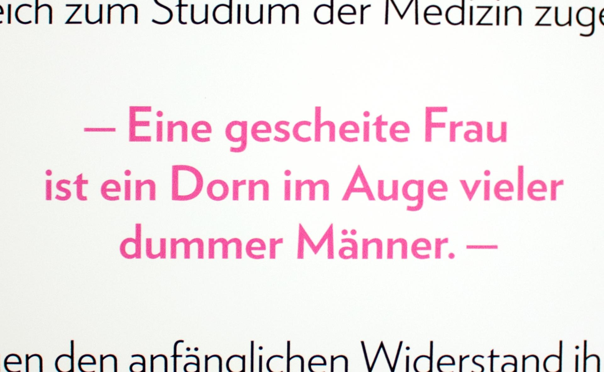 """Messestand """"Mei guat"""" für die Landwirtschaftskammer Steiermark von der Werbeagentur look! design"""