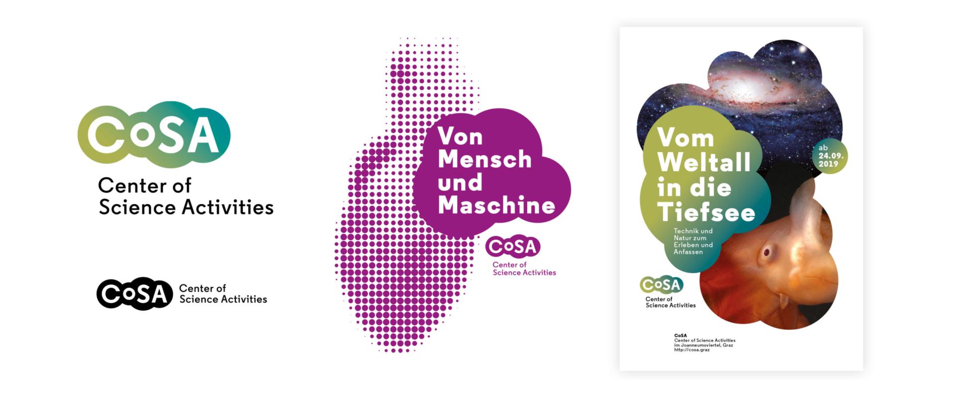 LOOK_CoSA_CenterofScienceActivities_Leitsystem_web_CorporateDesign_c_Harald Niessner