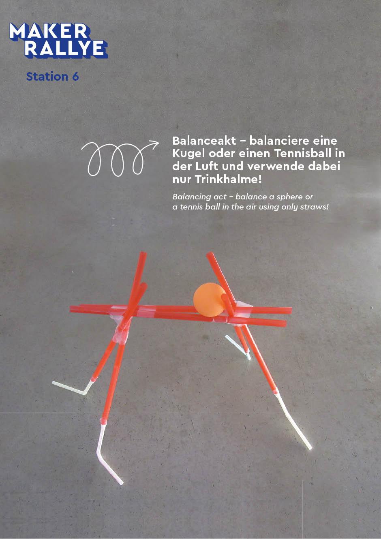LOOK_CoSA_web_Ausstellungsgrafik_MR_Plakat6_c_look design