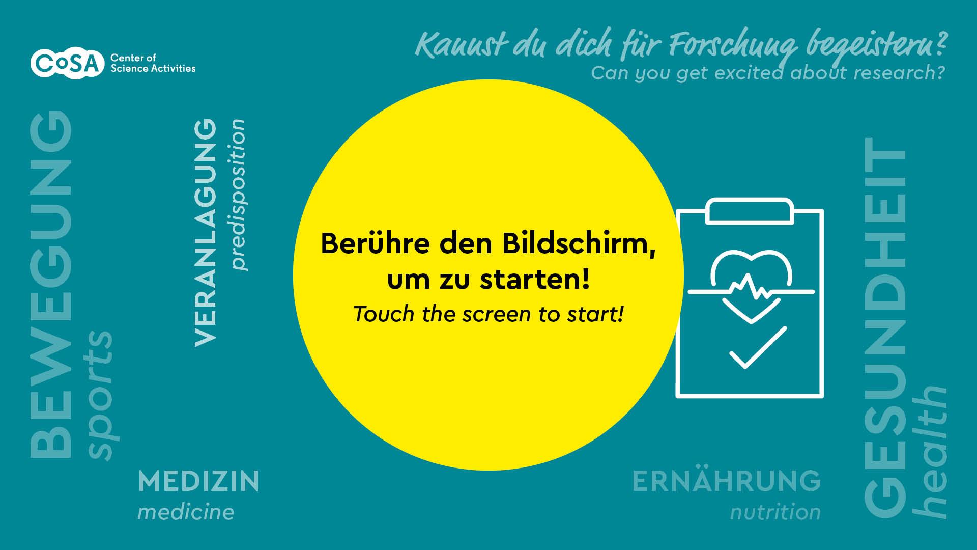 LOOK_CoSA_web_Ausstellungsgrafik_Screen2_c_look design