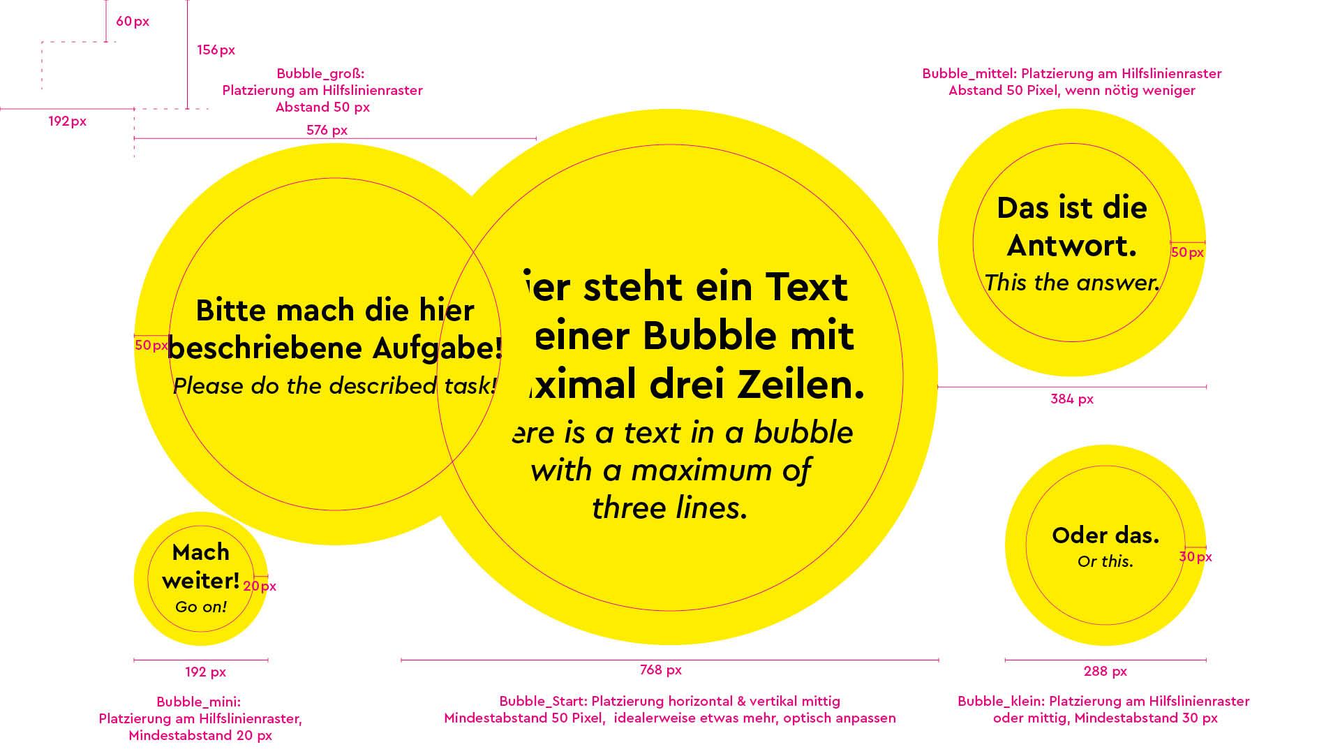 LOOK_CoSA_web_Ausstellungsgrafik_Screenvorlage_c_look design