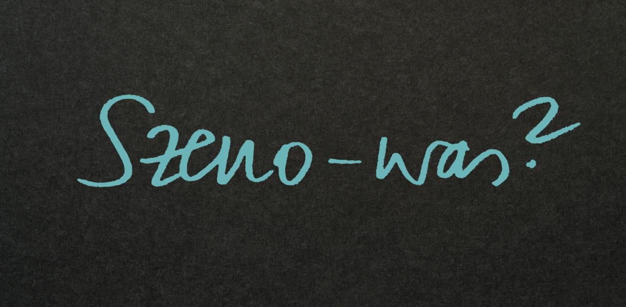 Szeno-was? Blogpost Szenografie von der Designagentur look! design