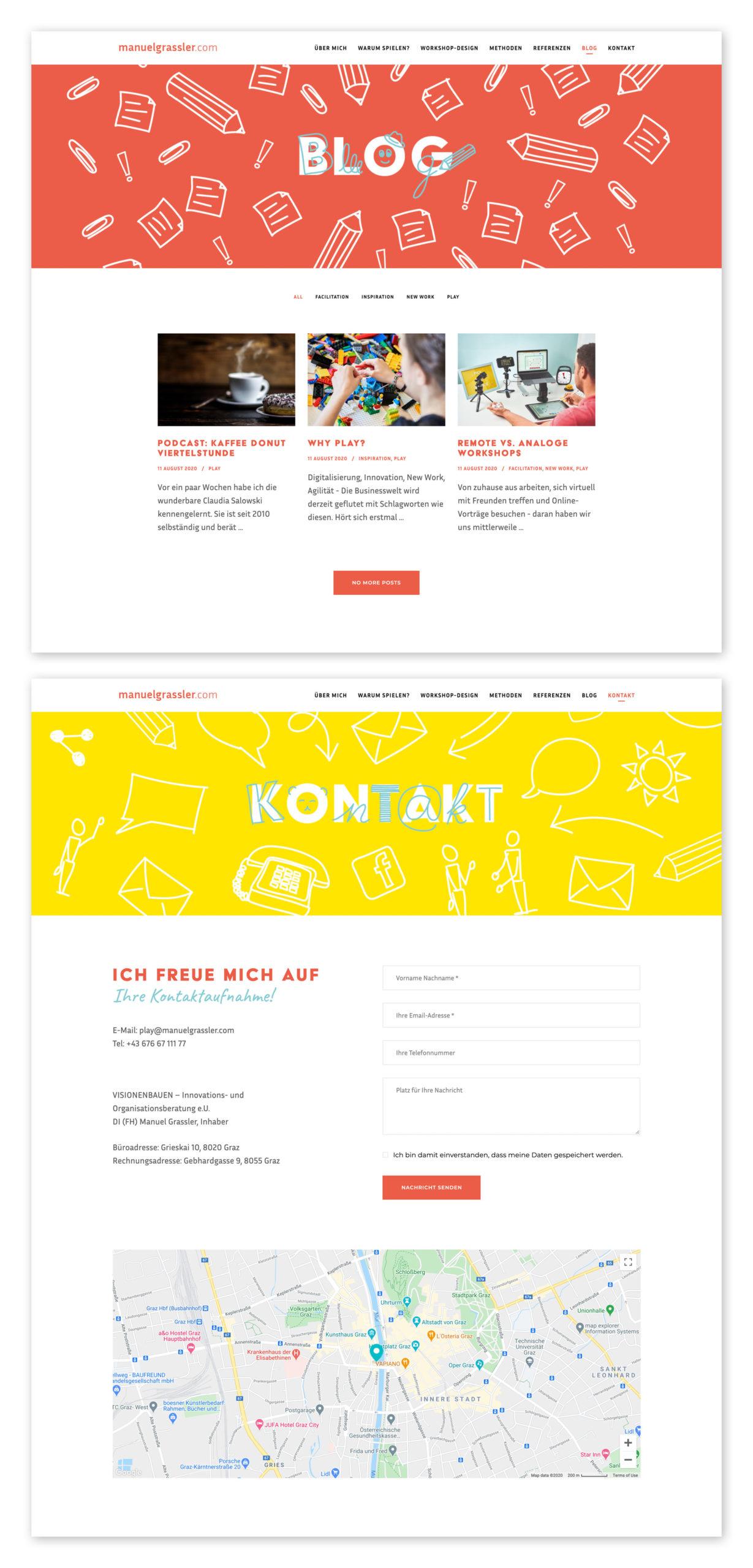 LOOK_Manuel_Grassler_web_Showcase_Blog-Kontakt