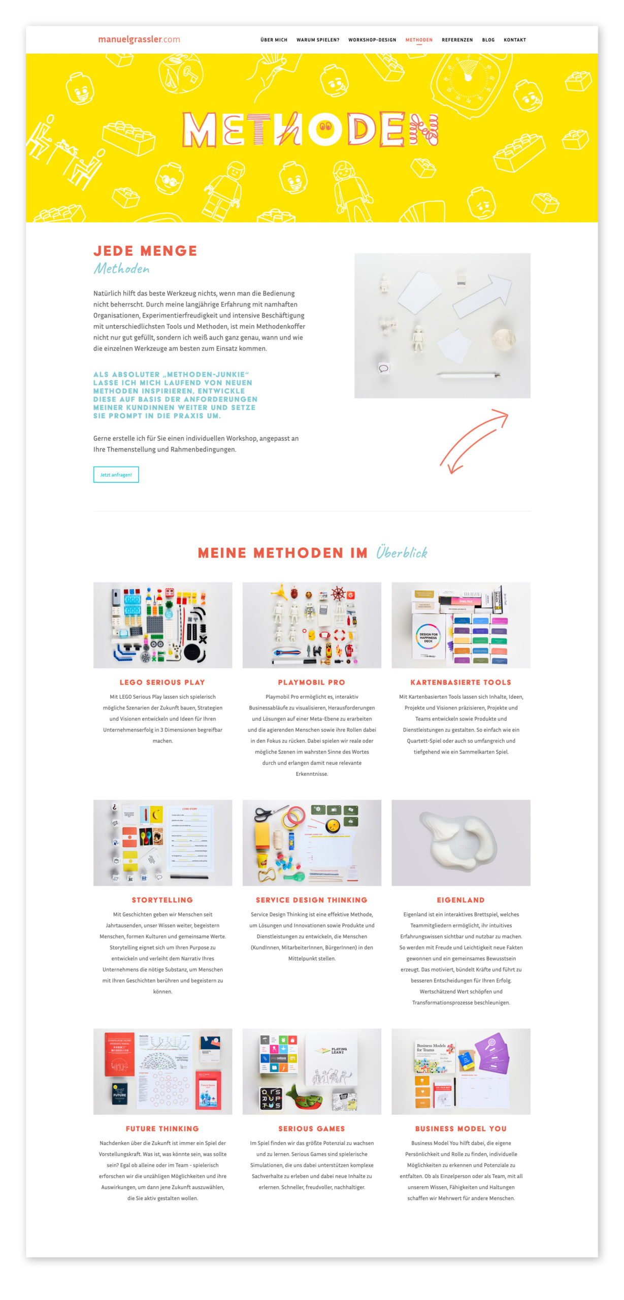 LOOK_Manuel_Grassler_web_Showcase_Methoden