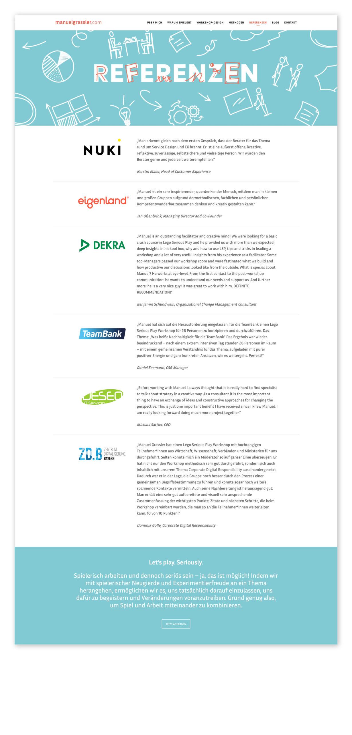 LOOK_Manuel_Grassler_web_Showcase_Referenzen