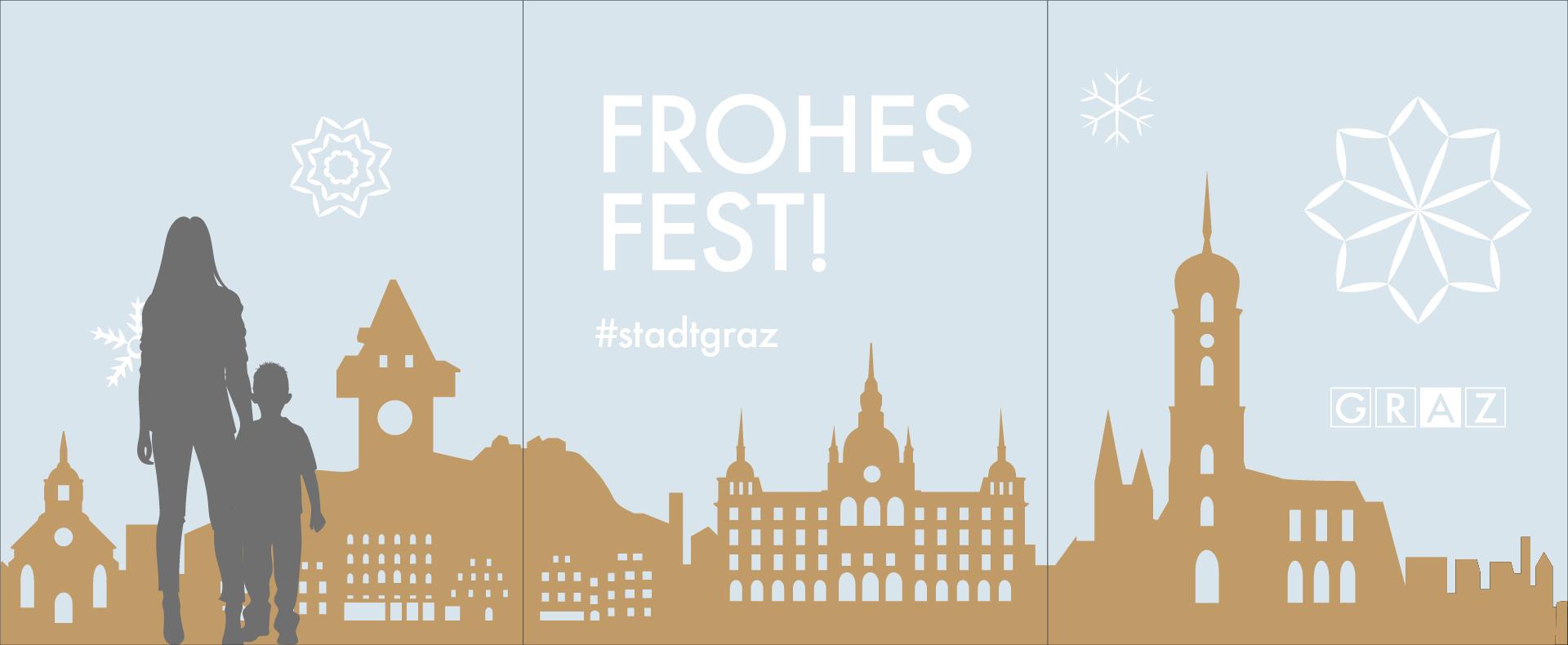 LOOK_Herrengasse_26_web_Frohes Fest_c_look design