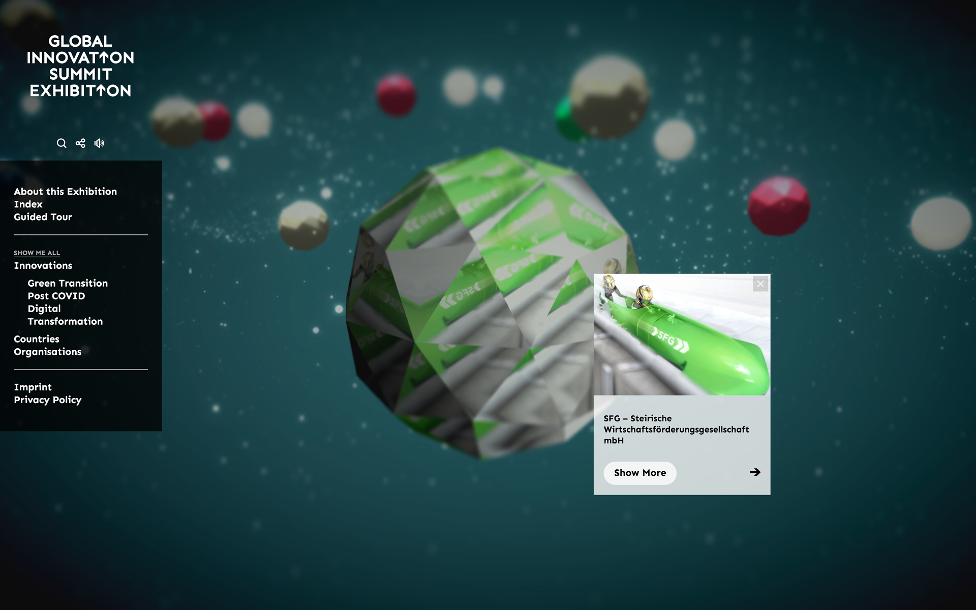 LOOK_showcase_web_GIS2021_3g__c_lookdesign