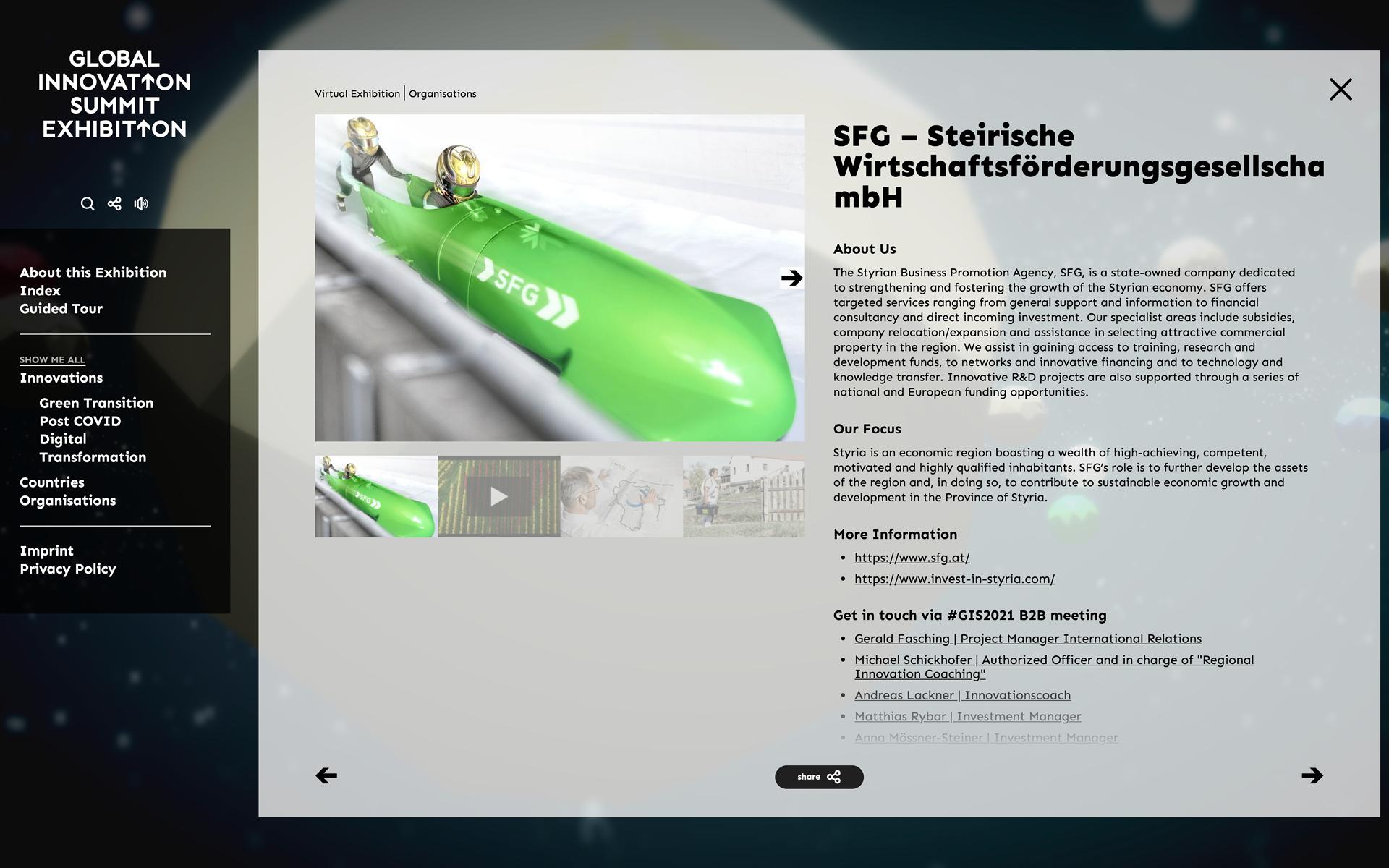 LOOK_showcase_web_GIS2021_3h__c_lookdesign